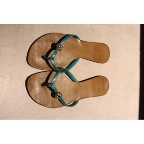 Chinelinho/sandália/rasteirinha/rasteira Dumond 38