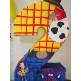 Piñatas Muy Bien Detalladas Y Excelente Material, Selfies ¿