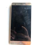 Celular Asus Zenfone 3 Deluxe, 6 Deram Y 64 Gb $4000