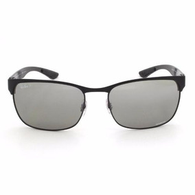 Oculos Masculino - Óculos De Sol Outros Óculos Ray-Ban Com lente ... 926c92d247