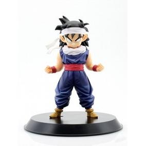 Dragon Ball Kai - Son Gohan - High Quality Dx - #2 (banprest