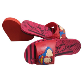 afdbadcbd3 Percata Infantil Numero 36 - Sapatos no Mercado Livre Brasil