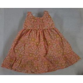 Vestidos De Niña Talla 2