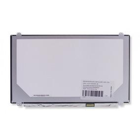 Tela 15.6 Led Slim Para Notebook Pn Hb156fh1-401 | Fosca