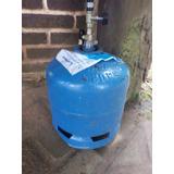 Botijão Gas 2kg Ultragas