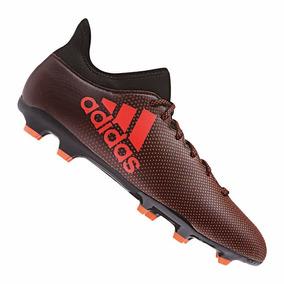 Chuteiras Adidas 17.3 - Chuteiras Adidas para Adultos no Mercado ... 7d476748347a0