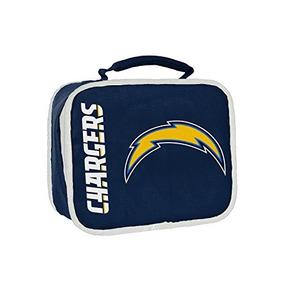 a3ab9e20b5f7a Con Licencia Oficial Nfl Los Angeles Chargers Despidio Almue