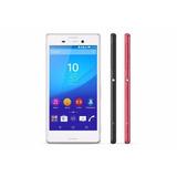 Celular Smartphone Sony Xperia M4 Aqua 4g 1 Chip Branco