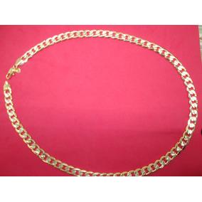 Cadena Oro De 14 Kilates 50 Gramos - Collares y Cadenas Oro en ... 8aa333c91c2