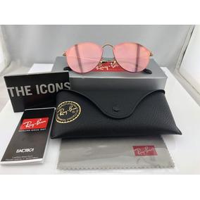 Oculos Blaze Rosa - Calçados, Roupas e Bolsas no Mercado Livre Brasil 5abcd87124