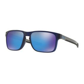 Óculos De Sol Holbrook Mix Prizm Sapphire Polarizada Oo9384 e86cb4b34c