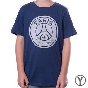bfe0fc1d40 Camiseta Nike Infantil Original Nova