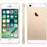 Apple Iphone 5s 16gb Desbloqueado Original Wifi Semi Novo