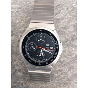 a39147a72ce2 Reloj Porsche Design Speed Chrono Hombre - Reloj de Pulsera en ...