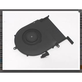 Ventilador Macbook Pro 13