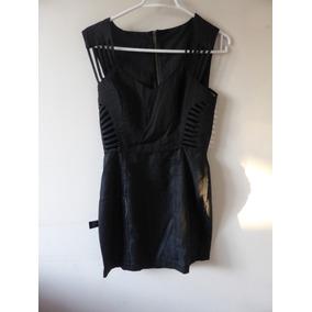 93491e7eb Vestido Nicopoly - Vestidos Informales de Mujer en Mercado Libre Chile