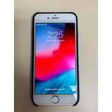 iPhone 6 Gold, 128 Gb