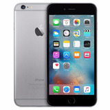 Apple Iphone 6 32gb 4g 4.7