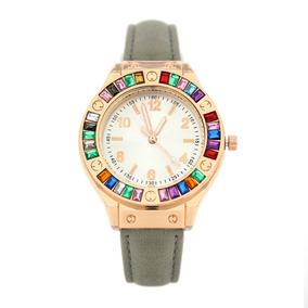 38c8ee049 Reloj Para Hombre De Tungsteno Con Pulsera De Cuarzo - Reloj Geneva ...