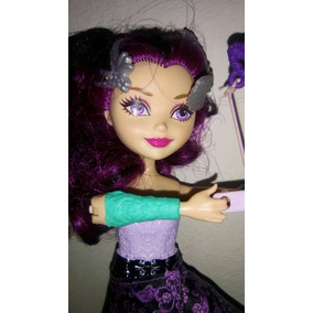 Boneca Ever After High