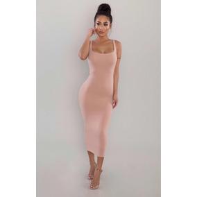 Vestido De Dama