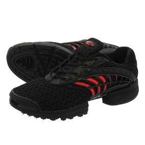 on sale e3a73 e84fe Zapatillas adidas Climacool 2.0 Hombre Training Running