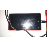 Nokia 520 Lumia Usado