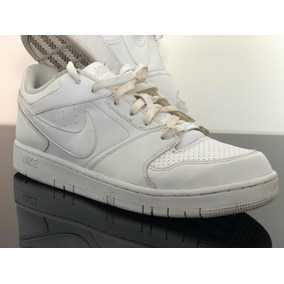 c5995e21b84ee Nike Air Force One Low Talle 45 - Zapatillas Nike Urbanas Talle 45 ...