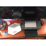 Vendo Consola Nintendo Wii De Segunda Mano Consolas Y Videojuegos