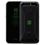 Smartphone Xiaomi Gamer Black Shark Dual 128gb 8gb Snap 835