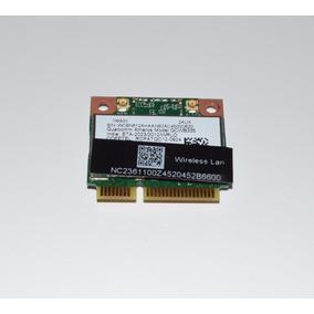Gateway NV51 Atheros WLAN Driver UPDATE