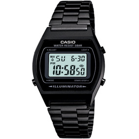 Casio Masculino Assistir B640wb 1bef - Relógios no Mercado Livre Brasil c4a5430a44