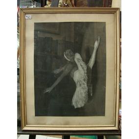 Vestido De Danza Clasica Arte Y Artesanías En Mercado Libre Argentina