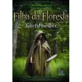 Filha Da Floresta Pdf