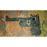 Board Toshiba C845 Sp4221sl