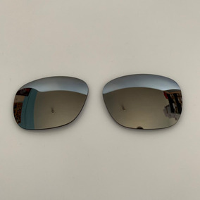 Culos Oakley Enduro Matte Black Lente 24k Iridium De Sol - Óculos no ... 04248b82c9