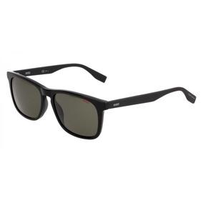 Ku 45cm - Óculos no Mercado Livre Brasil bab7365d9d