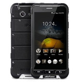 Telefono Celular Ulefone Armor 32gb Liberado Libre
