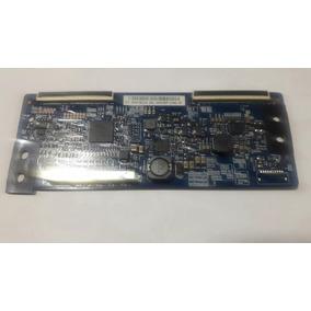 T-con Tcon Lk42d Kdl-42r475a 42pfl3508 50pfg4109 T500hvd02.0