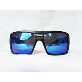 Oculos Quiksilver Enose Espelhado no Mercado Livre Brasil 6e5b24c115