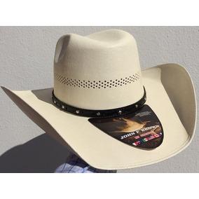 Accesorios de Moda Blanco en Guanajuato en Mercado Libre México d71f4f6a0f1