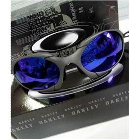 Oculos Oakley Romeo 1   Romeu 1 1 Linha replica - Óculos no Mercado ... b1e11c2e56