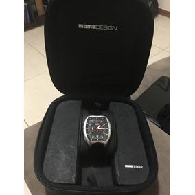 a005d74cc47 Relogio Momo Design Md 022 - Relógios De Pulso no Mercado Livre Brasil