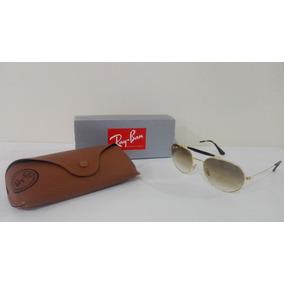 740b99a6eaef3 Gafas De Sol Rayban Para Damas Originales Rb 3025