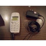Celular Nokia 3310 Desbloqueado