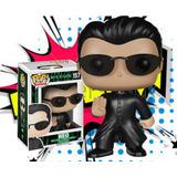 Matrix Funko Pop Neo 157 Funkopop Z