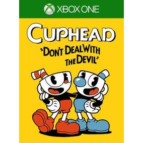 Cupread Xbox One Midia Digital Off