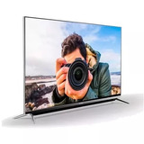 Smart Tv 65 Pulgadas 4k Skyworth Wifi Uhd Netflix