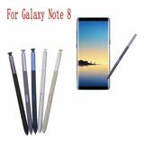 Spen Lapiz S Pen Samsung Note 8