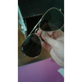 Ray Ban 58014 Original - Óculos no Mercado Livre Brasil 67e1caf76f